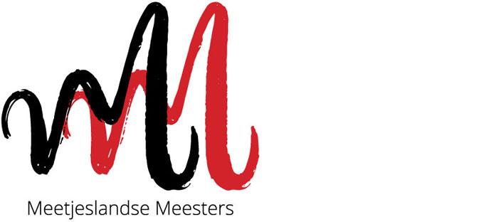 Meetjeslandse Meesters